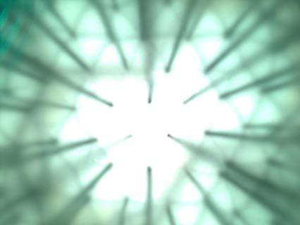 I.- La poesía cristaliza el instante
